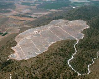 giant-solar-farm.jpg