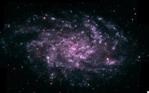 triangulum-galaxy.jpg