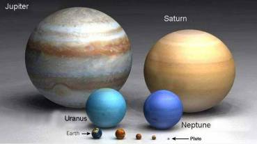 big-planets.jpg