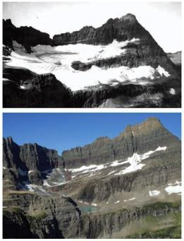 melting-glacier.jpg