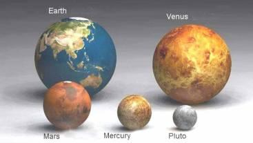 small-planets.jpg