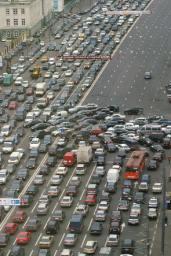 traffic_jam.jpg