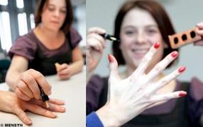 vanishing-nail-polish.jpg
