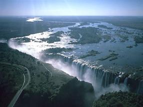 victoria-falls.jpeg