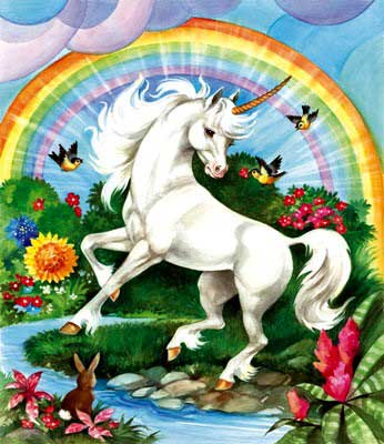 Unicorn Photos Free Graphics Animated Gif Clipart