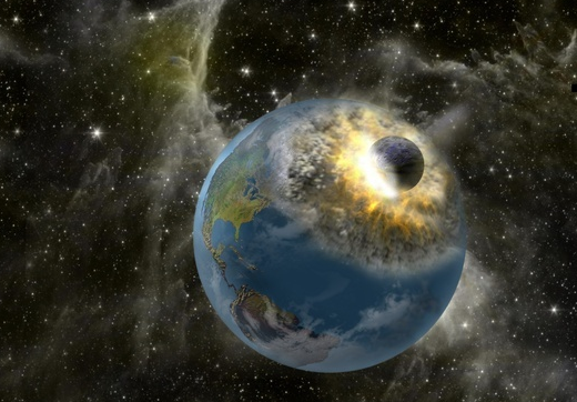 http://mrbarlow.files.wordpress.com/2008/10/asteroid-impact.png