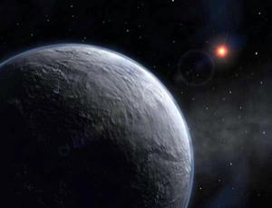 small-exoplanet