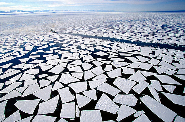 http://mrbarlow.files.wordpress.com/2009/04/antarctic_ice_melting.jpg