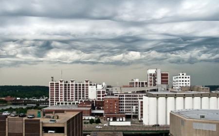 new-cloud