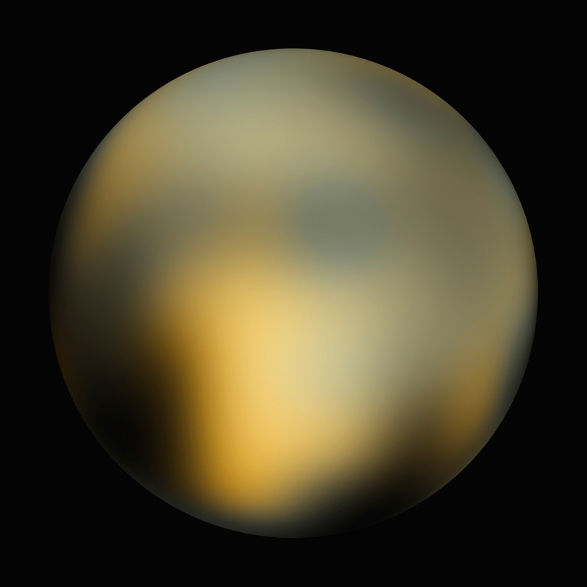 Pluto may have massive oceans under its ice mr barlow s blog