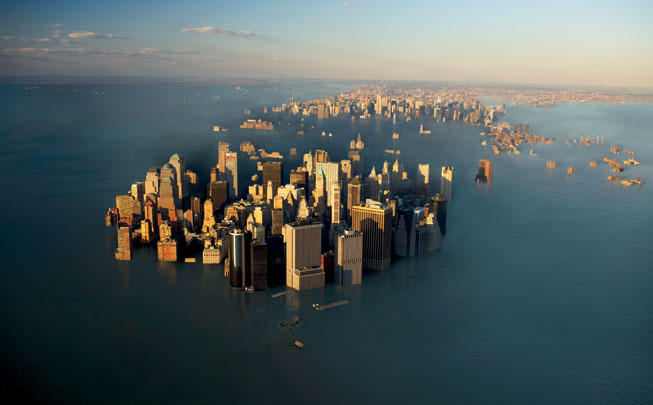 http://mrbarlow.files.wordpress.com/2011/05/sea_levels_rising.jpg