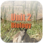 Unit 2 Biology