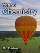 Yr8 Chemistry Cover sml