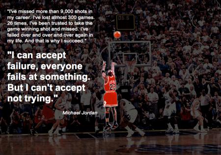 Motivate Jordan