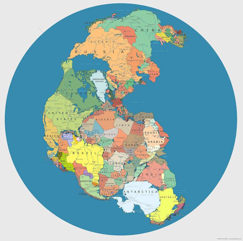 Current Map Australia on australia beaches, australia moon, australia history, australia waves, australia birds, australia density, australia nature, australia storms, australia oceans, australia water, australia seasons, australia flooding, australia climate, australia temperature,