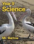 Yr9 Science Cover 140
