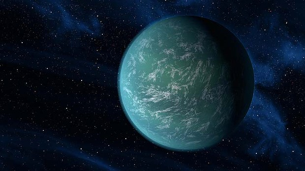 search for other planets - photo #9