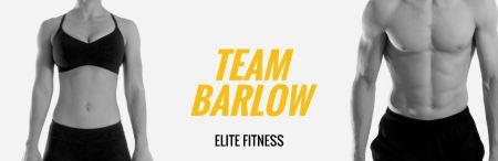 Team Barlow