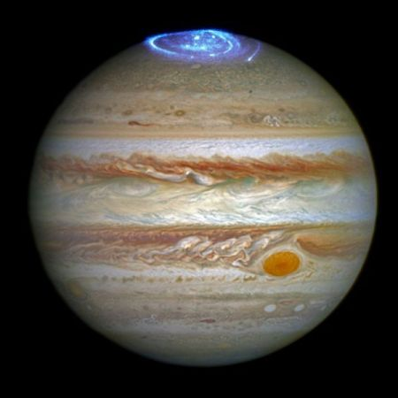 Jupiter Northern Lights.jpg