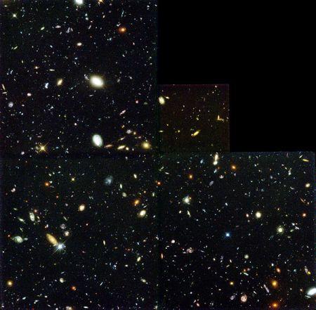 HubbleDeepField.jpg