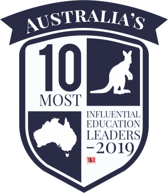 Australia's 10 Most Influential Educational Leaders.png