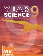1 Year 9 Science