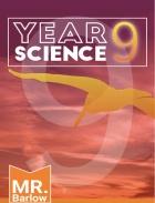 Year 9 Science v1.6